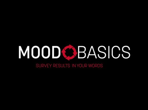 Mood Basics
