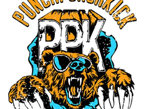 PPK Bear T