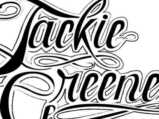 Jackie Greene Web Logo