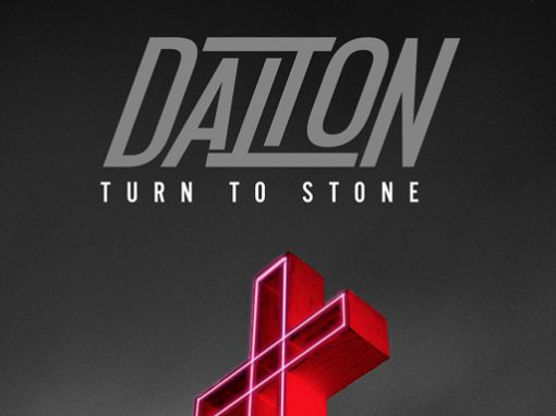 Dalton Single Cover