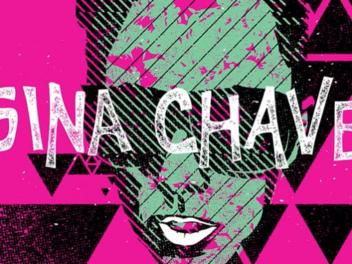 Mood Live – Gina Chavez